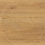Stolařské řezivo-drevo-1
