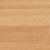 Stolařské řezivo-drevo-2