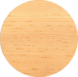 Stolařské řezivo-drevo-4