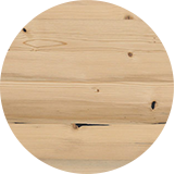 Stolařské řezivo-drevo-5